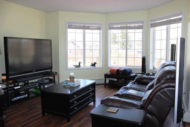 Condo for sale at 4917 51 Ave Unit 3 Cold Lake Alberta - MLS: E4162077