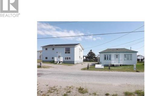 House for sale at 3 Church St Stephenville Crossing Newfoundland - MLS: 1196915