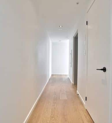 Apartment for rent at 50 Bartlett Ave Unit 3 Toronto Ontario - MLS: W4427201