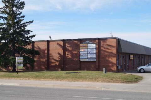 Commercial property for lease at 5040 Maingate Dr Apartment 3 Mississauga Ontario - MLS: W4953779