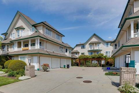 Townhouse for sale at 5053 47 Ave Unit 3 Delta British Columbia - MLS: R2454031