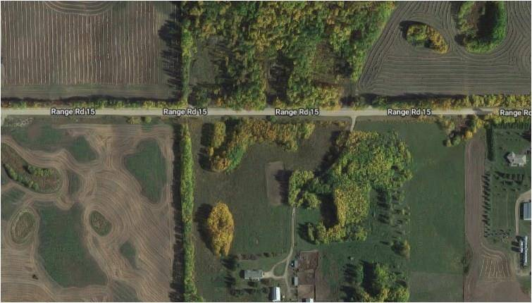 Residential property for sale at 52231 Range Rd Unit 3 Rural Parkland County Alberta - MLS: E4109449