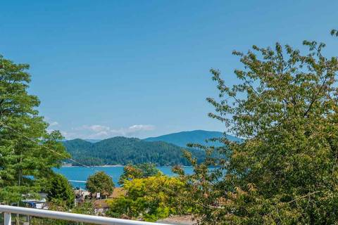 Condo for sale at 526 Fletcher Rd S Unit 3 Gibsons British Columbia - MLS: R2394141