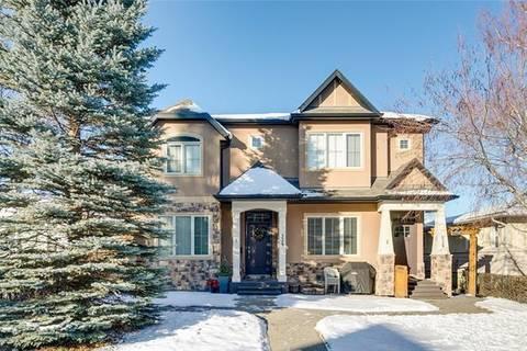 Townhouse for sale at 529 34 St Northwest Unit 3 Calgary Alberta - MLS: C4289589