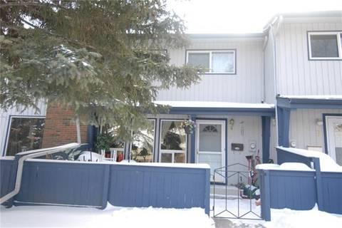 3 - 5315 53 Avenue Northwest, Calgary | Image 1