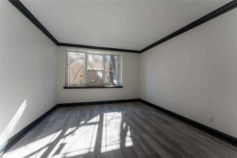 Apartment for rent at 54 Kensington Ave Unit 3 Toronto Ontario - MLS: C4779008