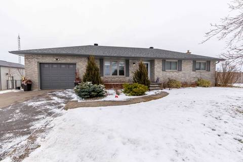 House for sale at 566 Concession 3 Rd Haldimand Ontario - MLS: X4721115