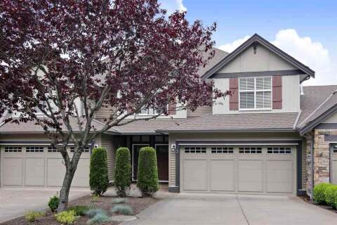 Townhouse for sale at 5900 Jinkerson Rd Unit 3 Sardis British Columbia - MLS: R2459877
