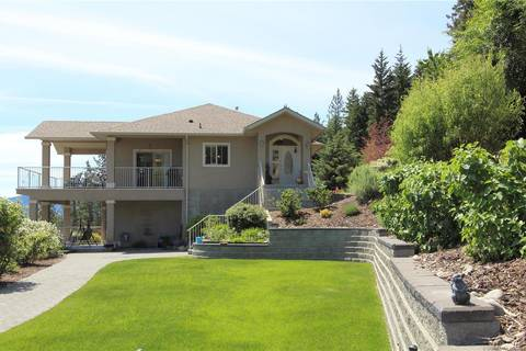 House for sale at 5906 Somerset Ave Unit 3 Peachland British Columbia - MLS: 10177967