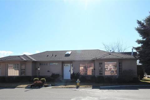 Townhouse for sale at 595 Yates Rd Unit 3 Kelowna British Columbia - MLS: 10198016