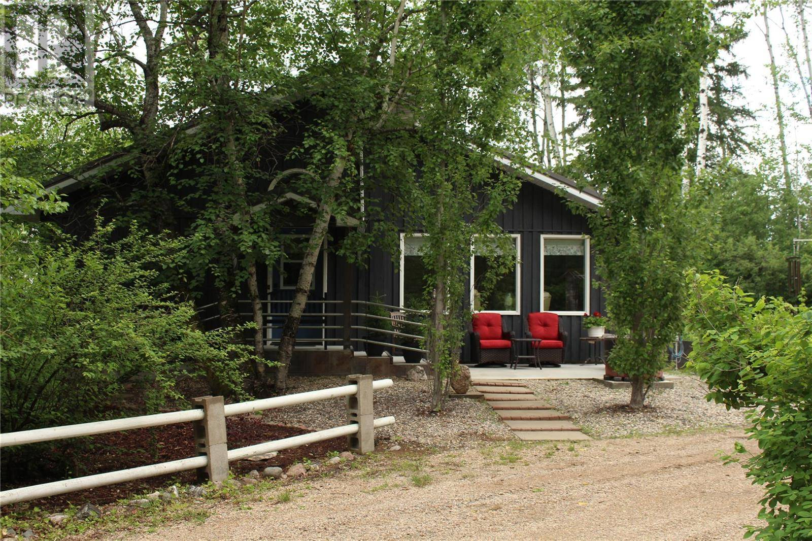 House for sale at 6 Birch Pl Unit 3 Nipawin Rm No. 487 Saskatchewan - MLS: SK781973
