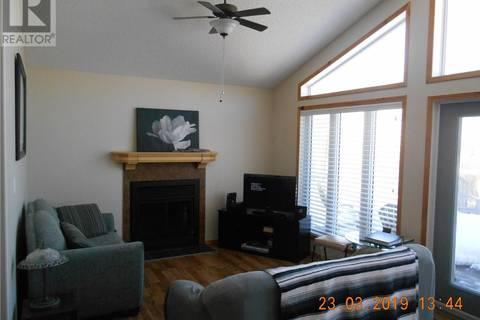 House for sale at 6 Lot Block Cres Unit 3 Lac Des Iles Saskatchewan - MLS: SK763799
