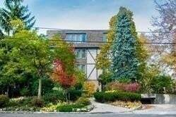 3 - 60 Old Mill Road, Toronto | Image 1
