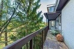 3 - 60 Old Mill Road, Toronto | Image 2