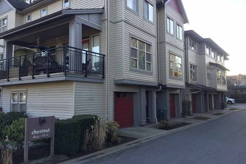 Townhouse for sale at 6033 168 St Unit 3 Surrey British Columbia - MLS: R2437093