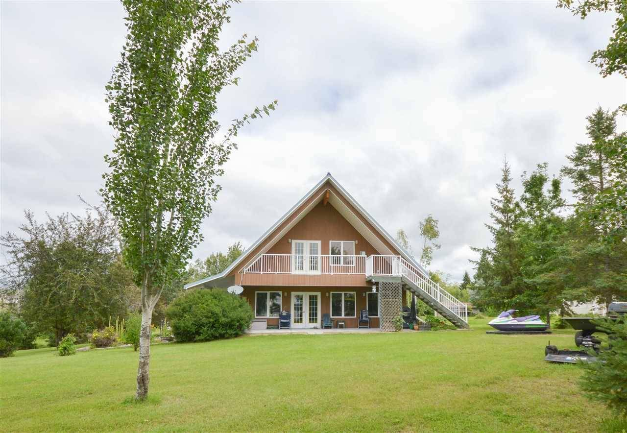 3 - 61025 Rge Road, Rural Bonnyville M.d. | Image 1