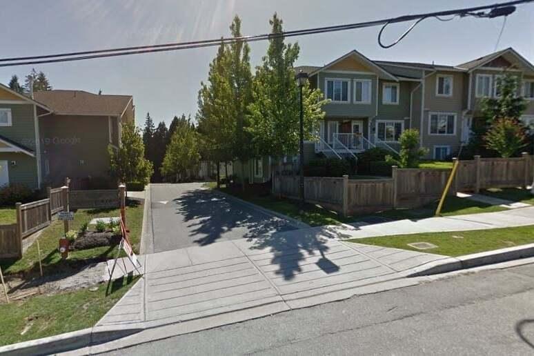 Buliding: 6110 138 Street, Surrey, BC