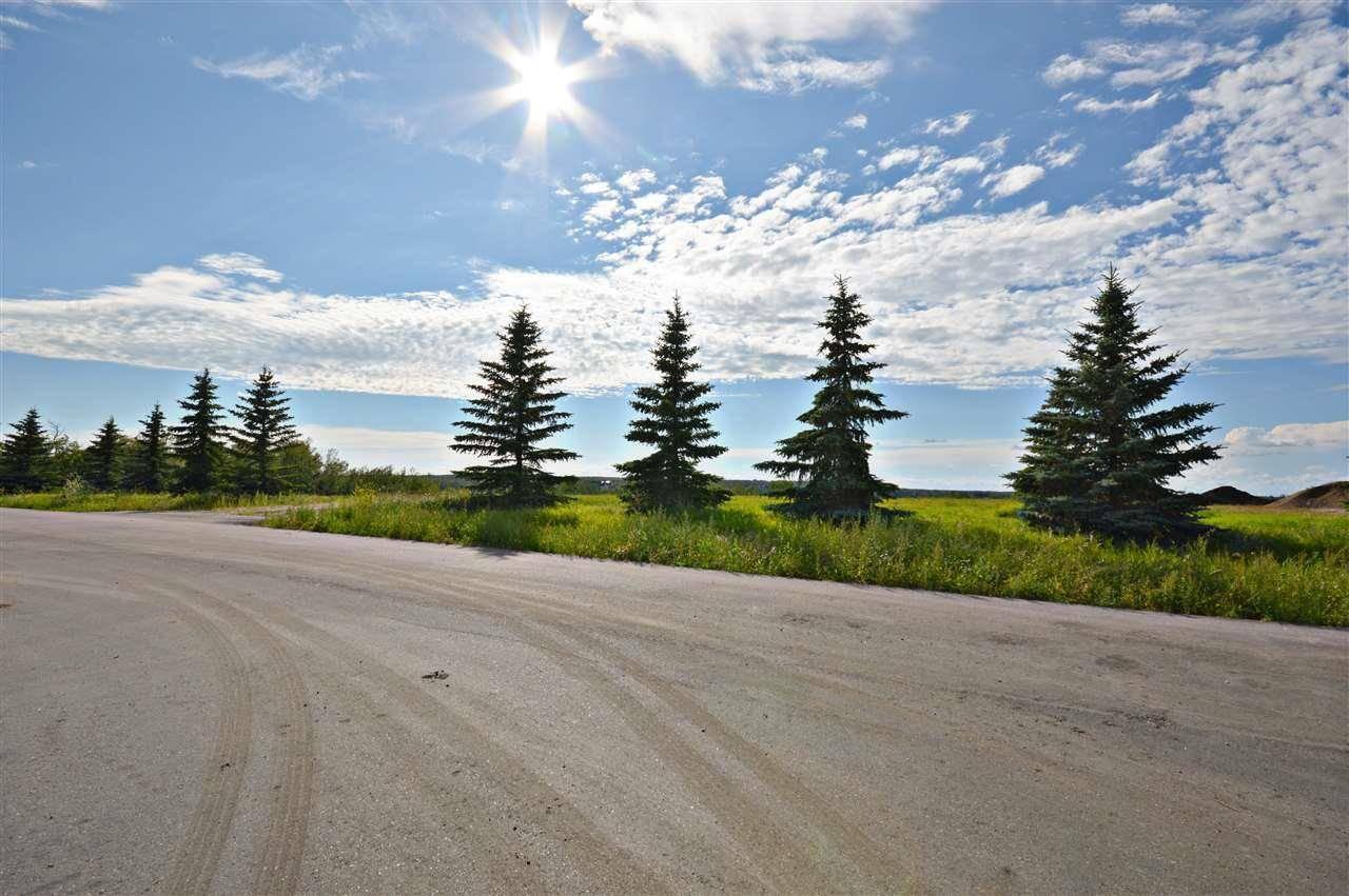 3 - 61116 28 Highway, Rural Bonnyville M.d.   Image 2