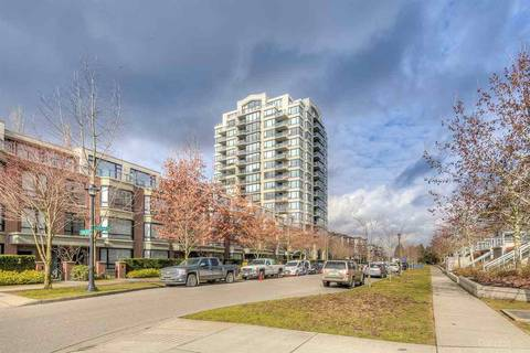 Townhouse for sale at 6233 Katsura St Unit 3 Richmond British Columbia - MLS: R2450979