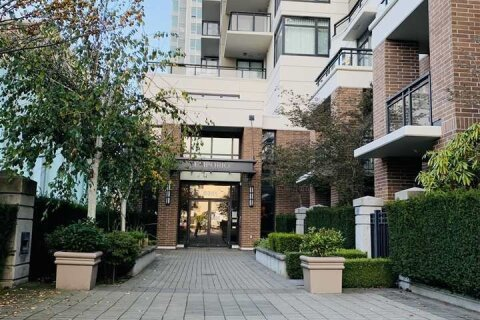 Townhouse for sale at 6351 Buswell St Unit 3 Richmond British Columbia - MLS: R2511953