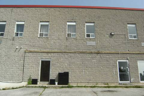 Townhouse for rent at 64 Holland St Unit 3 Bradford West Gwillimbury Ontario - MLS: N4511403