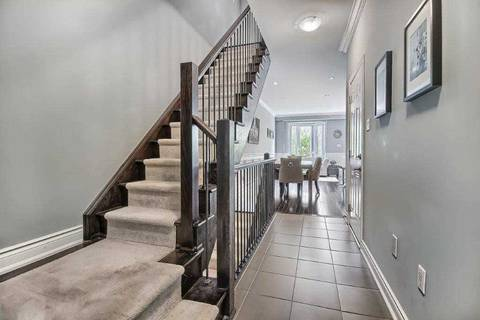 Condo for sale at 652 Wendy Culbert Cres Newmarket Ontario - MLS: N4468948
