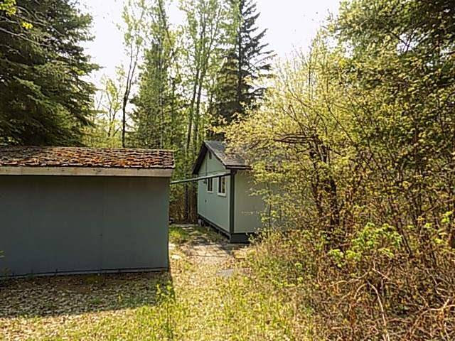 Home for sale at 65302 Rr 423 Rd Unit 3 Rural Bonnyville M.d. Alberta - MLS: E4158846