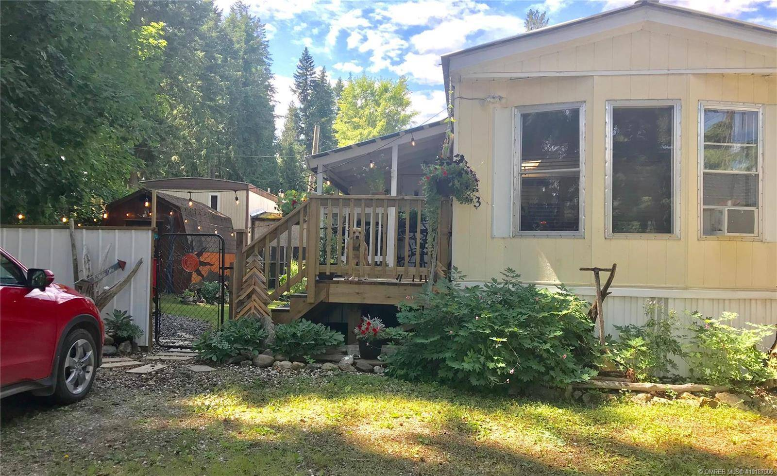 3 - 6588 97a Highway, Enderby   Image 2