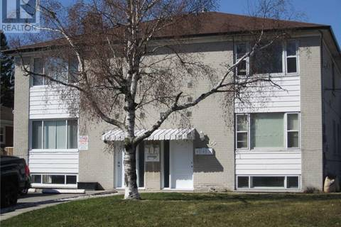 Townhouse for rent at 66 Cabot St Unit 3 Oshawa Ontario - MLS: E4418779
