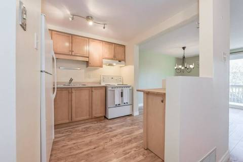 Condo for sale at 66 Rodgers Rd Unit 3 Guelph Ontario - MLS: X4671716