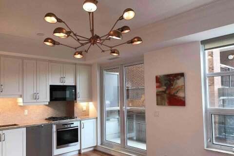 Apartment for rent at 68 Yorkville Ave Unit 403 Toronto Ontario - MLS: C4772384