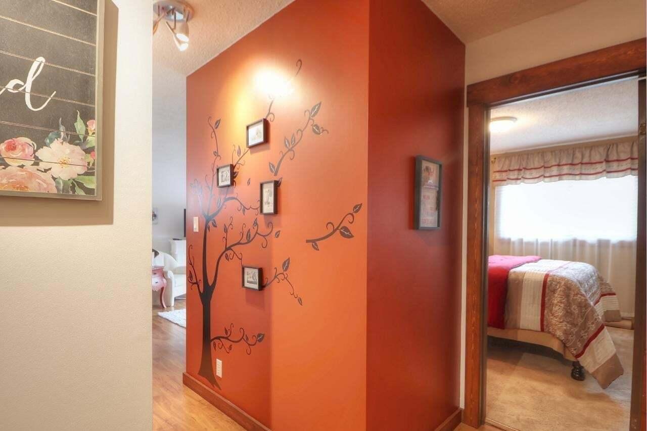 Condo for sale at 713 12th Avenue  Unit 3 Invermere British Columbia - MLS: 2453031