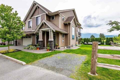 House for sale at 7196 Evans Rd Unit 3 Chilliwack British Columbia - MLS: R2461919