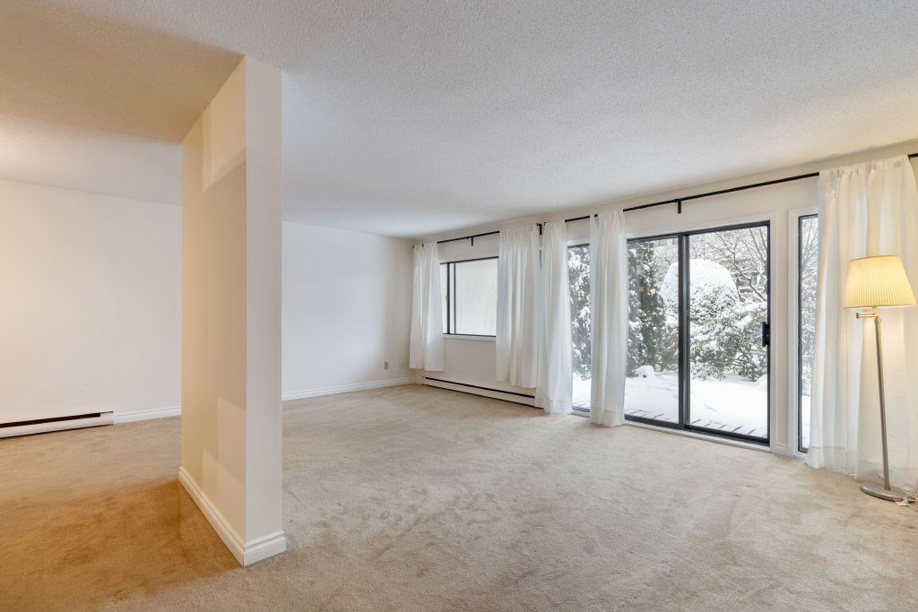 Removed: 3 - 7331 Montecito Drive, Burnaby, BC - Removed on 2020-02-11 05:24:29