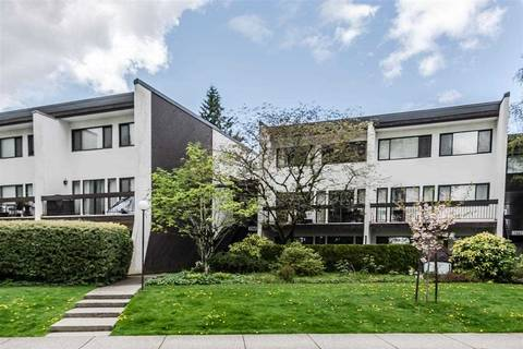 Townhouse for sale at 7365 Montecito Dr Unit 3 Burnaby British Columbia - MLS: R2362609