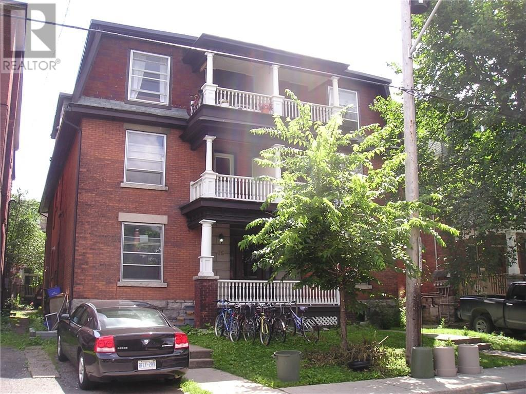Removed: 3 - 76 Fifth Avenue, Ottawa, ON - Removed on 2019-11-03 12:09:06