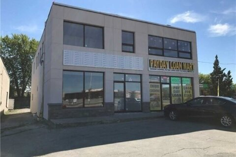 Commercial property for lease at 764 Guelph Line Apartment 3 Burlington Ontario - MLS: W4988183