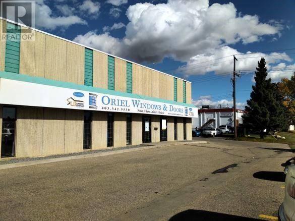 Property for rent at 7711 50 Ave Unit 3 Red Deer Alberta - MLS: ca0159430