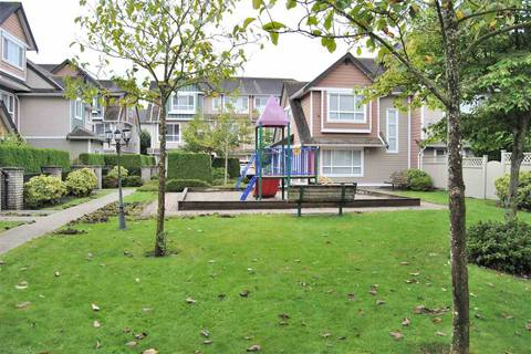 Townhouse for sale at 8080 Bennett Rd Unit 3 Richmond British Columbia - MLS: R2405859