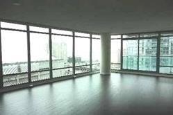Apartment for rent at 81 Navy Wharf Ct Unit 2103 Toronto Ontario - MLS: C4776751