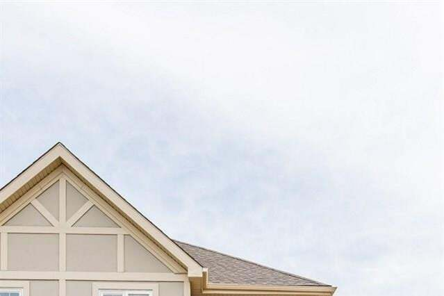 Townhouse for sale at 8132 217 St NW Unit 3 Edmonton Alberta - MLS: E4209934