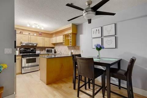 Condo for sale at 821 3 Ave Southwest Unit 3 Calgary Alberta - MLS: C4263431