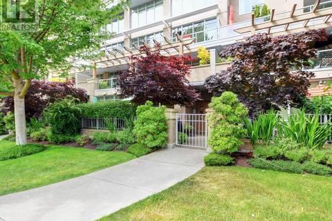 Townhouse for sale at 828 Rupert Te Unit 3 Victoria British Columbia - MLS: 412612