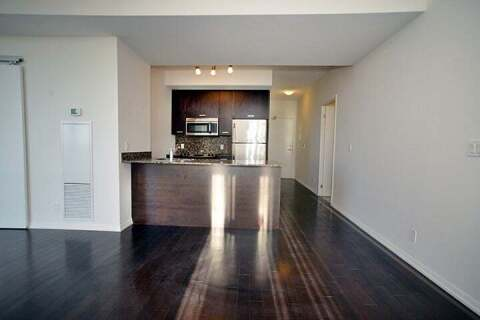 Condo for sale at 832 Bay St Unit 2303 Toronto Ontario - MLS: C4774477
