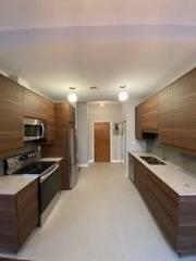 House for rent at 835 Dundas St Unit 3 Toronto Ontario - MLS: C4695989