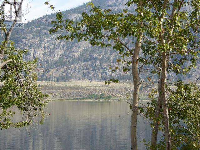 Home for sale at 8401 120th Ave Unit 3 Osoyoos British Columbia - MLS: 175500
