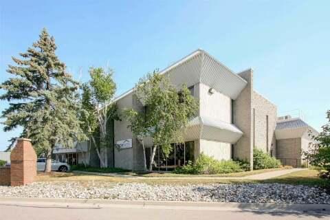 Commercial property for lease at 845 Harrington Ct Apartment 3 Burlington Ontario - MLS: W4855878