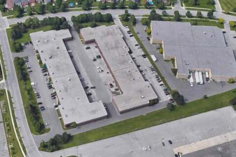 Commercial property for lease at 85 Chambers Dr Apartment 3 Ajax Ontario - MLS: E4750670