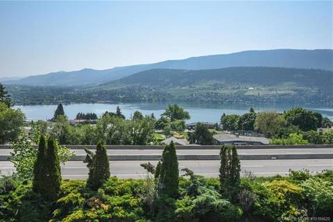 Townhouse for sale at 8600 Clerke Rd Unit 3 Coldstream British Columbia - MLS: 10184620