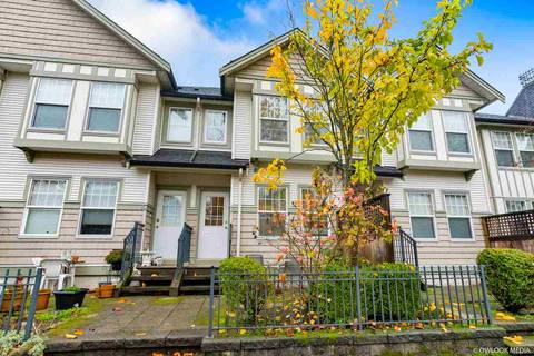 Townhouse for sale at 8638 159 St Unit 3 Surrey British Columbia - MLS: R2378188